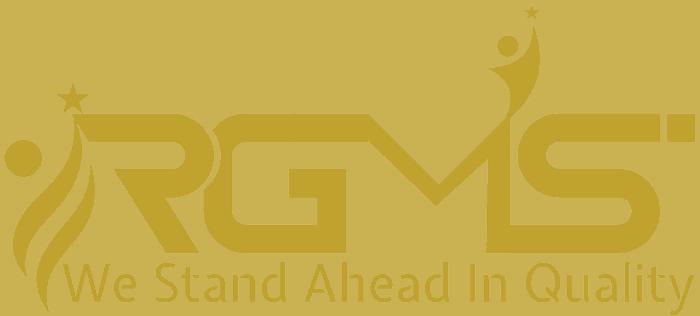 RGMS Enterprises